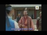 Jumong 49 qism