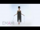 Emami 1 Бесконечное платье-трансформер