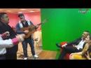 Kis Palika a Dikh Tv-ben