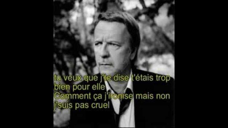 Renaud (la blanche)
