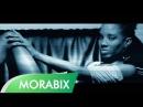 DJ Morabix ★ Diamonds - Kaysha