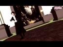 【進撃のMMD】Wave【Levi Rivaille/SnK】 60FPS