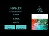Jiggler - Illusions (Kellerkind Remix) Light My Fire