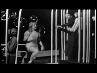 PUSSY CAT - Arret D'autobus (1967) ...