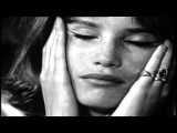 ZOUZOU - Ce Samedi Soir (1967) ...