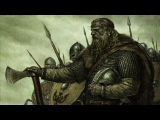 Army of Valhalla - 1 hour epic viking themed music mix