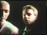 Oingo Boingo - Little Girls (Pedobear Song)