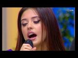 ANTONIA LIVE - GRESESC 1080P