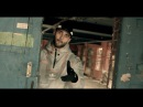 Baz Brown - The Lair   Prod By. Tantrum (Net Video) UGX