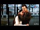 Весна и Денис Катя и Рома Весной расцветает любовь Средство от разлуки