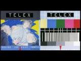 Telex -