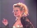 Kylie Minogue - The Locomotion (Rockopop 1989)