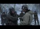 Братья по оружию, с рождеством!