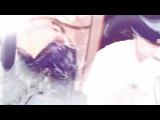 Рычаги Машин - Гуси
