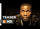 Kevin Hart: What Now? Official Teaser Trailer 1 (2016) - Stand-up Concert Movie HD