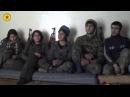 Şu Dersim'den bir ses geldi... (Kobane)