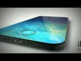 Айфон 7 презентация телефона нового поколения! IPhone 7!