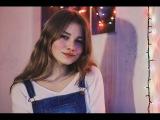 Танцы Минус - Половинка (cover. Саша Капустина)