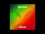 Optimist - Agora