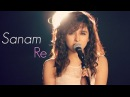 Sanam Re Female Cover by Shirley Setia ft Kushal Chheda Arijit Singh