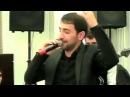 DOLYA (Resad Dagli, Perviz Bulbule, Rufet Lenkeranli, Elsen Xezer, Cahangest) Meyxana 2013