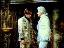 Безумный день, или Женитьба Фигаро (1973) Комедия