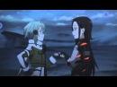 Sword Art Online, Мастера меча онлайн, очень мило З