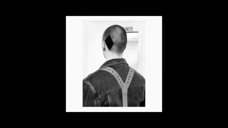 Buttechno - tragediya v stile dub piano