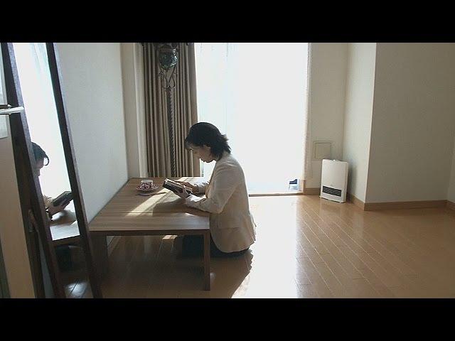 Минимализм: японцы выбрасывают ненужные вещи (новости)