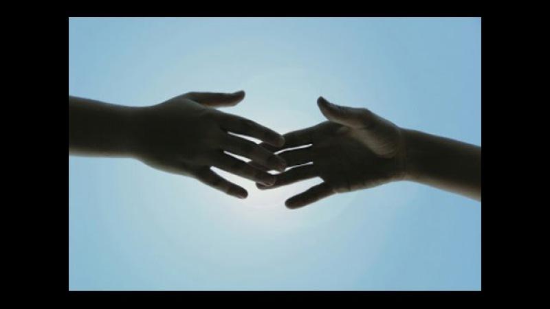 Духовность. Псевдодуховность и жизнь, как медитация