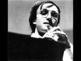 Tomaso Giovanni Albinoni. Concerto Op.9 No.2 in D Minor for oboe, strings &amp continuo