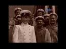 Матросский танец ЯБЛОЧКО - Seamans dancing YABLOCHKO - Absolute pitch