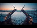 Saint Petersburg Aerial Аэросъемка СПб YouTube