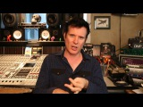 Top 10 Mixing Mistakes - Warren Huart Produce Like A Pro