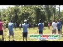 Camp Games - Reflex-Test - Ultimate Camp Resource