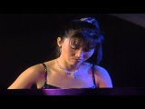Keiko Matsui - Forever, Forever (Live HD)