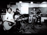 Beck &amp The Flaming Lips KCRW Sessions