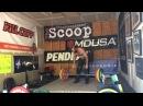 James Tatum - 143kg (315lb) Snatch Triple