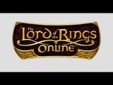 #1 Обзор игры Властелин Колец Онлайн