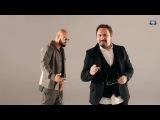 Джиган ft. Стас Михайлов - Любовь-наркоз [NR clips] (Новые Рэп Клипы 2016)