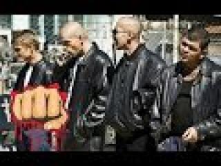 Банды 90-х. Ленинград. Отмороженные бойцы.Страшные 90-е. Документальный фильм