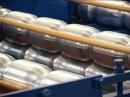 Линии для производства металлочерепицы монтеррей, каскад 21, дюна