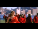Никогда не говори  ;Прощай /Kabhi Alvida Naa Kehna (2006) Трейлер