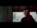 Непрощенный/Unforgiven (1992) Трейлер