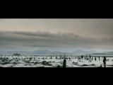Последняя любовь на Земле/Perfect Sense (2010) О съёмках №1