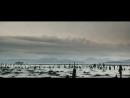 Последняя любовь на ЗемлеPerfect Sense (2010) О съёмках №1