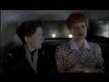 Lucy (2003) - Rachel York Danny Pino Ann Dowd Glenn Jordan