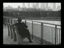 S02E03 I Ain't Talkin' [Майк Хаммер ~ Mike Hammer (1958–1959)]