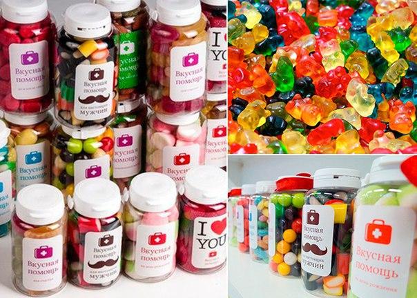 можно зефир при сахарном диабете