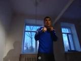 Серик Сапиев (0+)